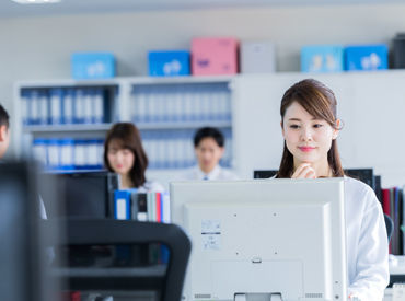 吉武産業株式会社 福岡支店の画像・写真