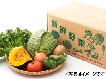 和歌山青果株式会社の画像・写真