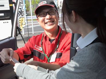 株式会社JA岡山 (神崎SS)の画像・写真