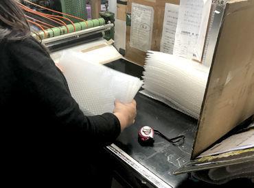 有限会社翔栄 松本営業所の画像・写真