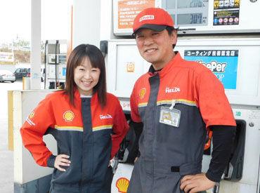 西日本フリート株式会社の画像・写真