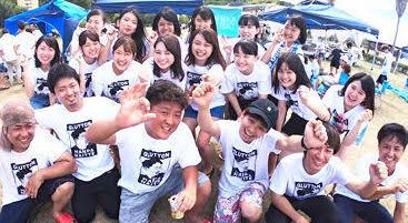 食辛房 広島白島Qガーデン店の画像・写真