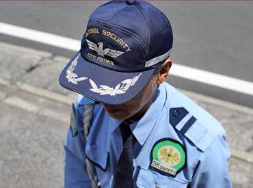三洋環境株式会社 ※勤務地:大阪府全域(JR大阪駅周辺)の画像・写真