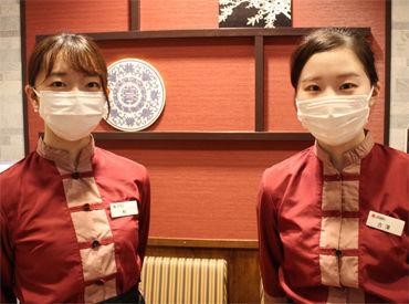 バーミヤン 福岡貝塚店<171605>の画像・写真