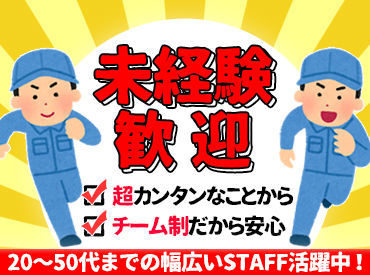 有限会社ティーダブリューエス 秋田営業所の画像・写真