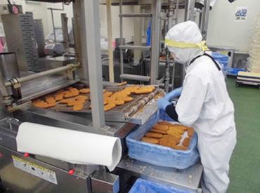 プリムイソベン株式会社 岡崎工場の画像・写真