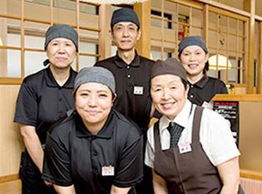 麺勝 別府店の画像・写真