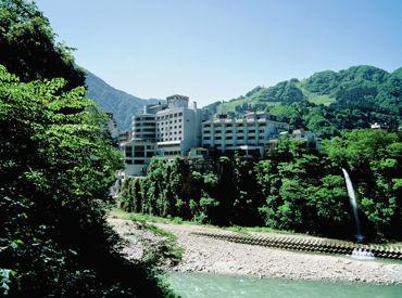 延対寺荘の画像・写真