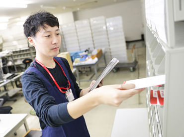茨木郵便局の画像・写真
