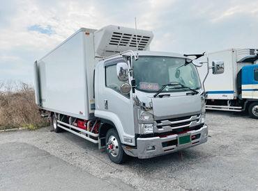 日彰運輸有限会社の画像・写真