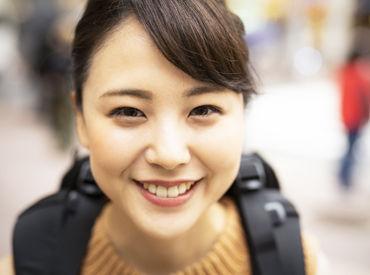 (株)ウィルオブ・ワーク SAMO 福岡支店/sa400101の画像・写真