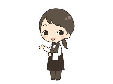 アズレイバーサービス株式会社 東広島営業所 ※勤務地:河内町入野の画像・写真