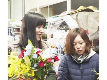 hanamatsu 魚津サンプラザ店の画像・写真