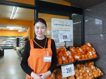 アコレ上戸田店 (紹介元:パーソルワークスデザイン株式会社)の画像・写真