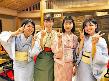 株式会社西村の画像・写真
