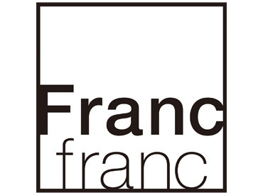 Francfranc イオンモール岡崎店 ※2021年6月中旬 NEWOPENの画像・写真