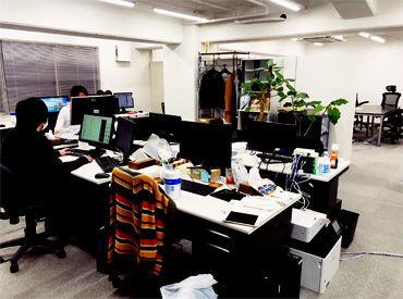 株式会社レジスタの画像・写真
