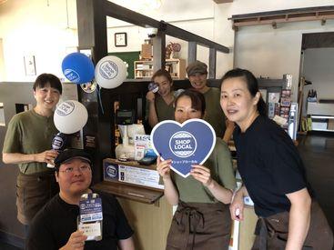 瀧 本店の画像・写真