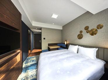 株式会社ロイヤルパークホテルズアンドリゾーツの画像・写真