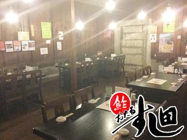 小樽寿司処 おたる すし田の画像・写真