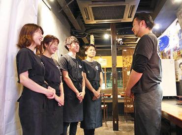 炭火焼肉 亀山社中 天理店の画像・写真