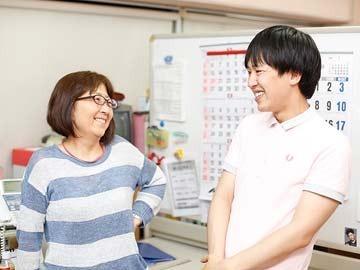 株式会社日本エルダリーケアサービスの画像・写真