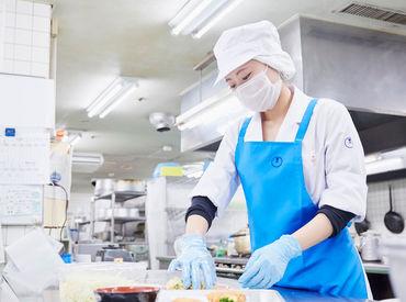 富士産業株式会社 大分事業部の画像・写真