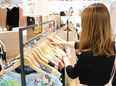 ブランドリサイクル ビープライス銀座店の画像・写真