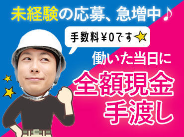 株式会社リンクスタッフグループ 町田支店の画像・写真