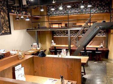 原価酒BAR NICO(ニコ)の画像・写真