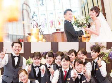 株式会社タガヤ 神戸セントモルガン教会の画像・写真