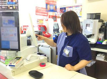 ローソン富士依田橋店の画像・写真