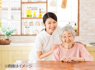 株式会社スタッフバンク 川崎オフィスの画像・写真