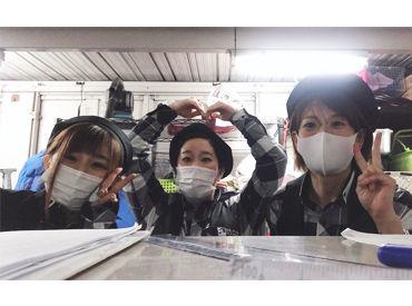株式会社Advance 勤務地:大垣市の画像・写真