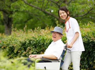 デイサービス樹楽 浜甲子園の画像・写真