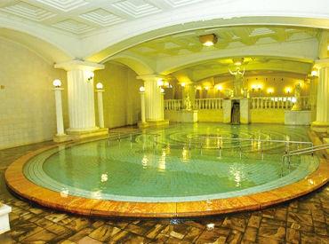 ホテル大野屋の画像・写真