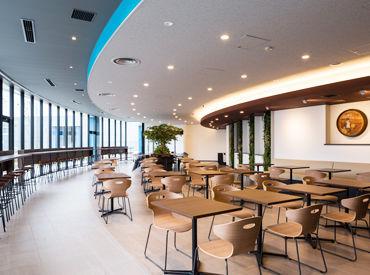 アサヒロジスティクス株式会社 横浜緑物流センターの画像・写真