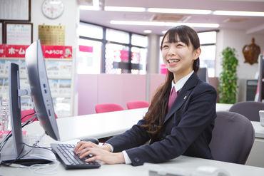 東建コーポレーション株式会社 ホームメイト佐野店の画像・写真