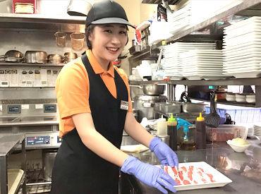 焼肉なべしま 与次郎本店の画像・写真
