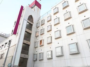 アパホテル(APA HOTEL)〈宮崎延岡駅前〉の画像・写真