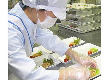 株式会社DNPファシリティサービス(勤務地: DNP 三原工場)の画像・写真