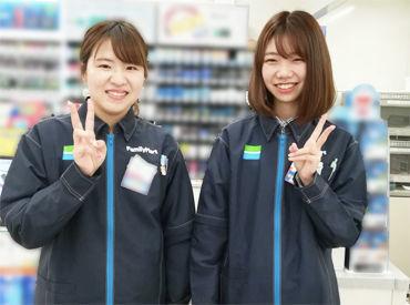 ファミリーマート 豊橋上伝馬町店の画像・写真