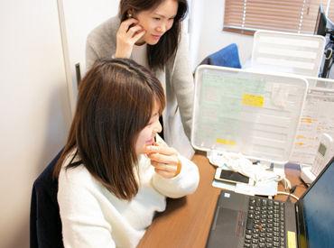 リンテクト・ジャパン株式会社の画像・写真
