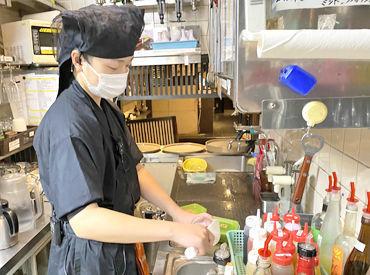 京やさい料理 接方来 京都タワー店の画像・写真