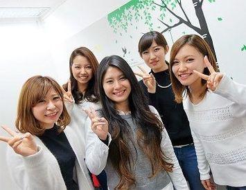 株式会社ベストナビ<三重オフィス>の画像・写真