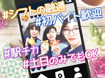 ローソン市原五井駅東口店の画像・写真