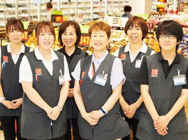 合同会社西友/サニーガーデンズ千早 5273D (2021年春オープン)の画像・写真