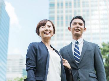 株式会社スイミー 東京オフィスの画像・写真