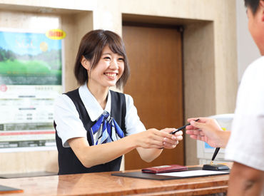 新奈良ゴルフ倶楽部の画像・写真