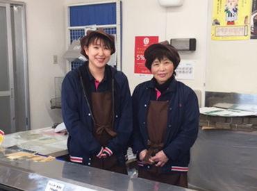 株式会社海老仙の画像・写真